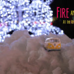 Shops at the Riverwoods: Fire and Ice Event