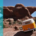5 Things We Wish We Brought to Arches National Park