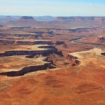 Chimani Arches and Canyonlands National Parks Apps Review