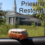 The LDS Priesthood Restoration Site