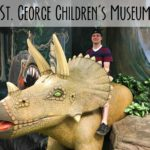St. George Children's Museum