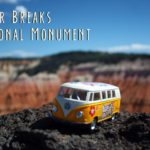 What to Expect From Cedar Breaks National Monument