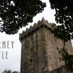 5 Things to Do at Blarney Castle