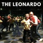 The Leonardo: Salt Lake City